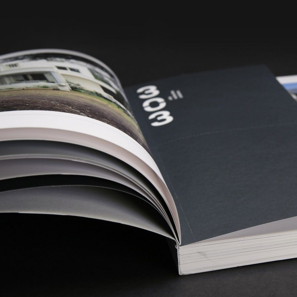 Imprimerie digitale Lens